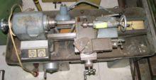 Used 1971 WEILER MDU