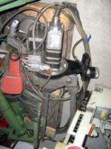 Used 1991 DALEX 3326