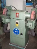 Used 1993 REMA DS 40