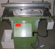 1987 ULMIA 1710 R