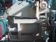 Used 1995 CEDIMA CTS