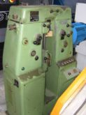 Used 1974 VOLLMER AT