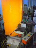 Used 1990 ELUMATEC K