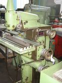 Used 1978 MACMON M 1
