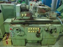 Used 1987 TOS BHU 25