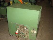 Used 1991 DALEX DRF