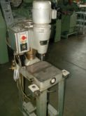 Used THIELICKE WN 4