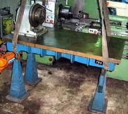 1979 FISCHER 1500 x 750 mm