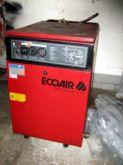 1990 ECOAIR STKL 25 B 15