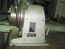 Used 1979 SCHMIDT -