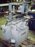 Used 1985 ELUMATEC K