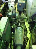 Used LEIFELD PLB 400