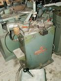 Used 1977 WEDI PRESS