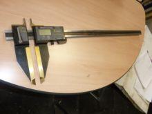 Used SYLVAC SA KL 60