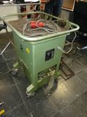 Used ECKOLD MAR 120/