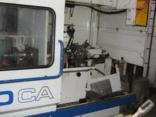 Used 1991 MAS A 40 C