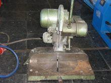 Used EISELE 275 in S