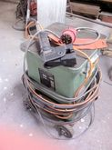 Used ECKOLD MZD 25/3