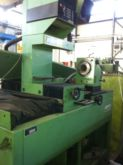 Used 1985 ZOLLER H 4