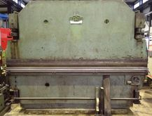 Used 1970 EHT APN 80