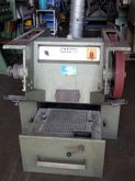 Used 1978 MAFAC KS 3