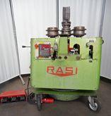 Used 1991 RASI UNI 3