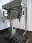 Used IXION BT 23 in