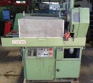 Used ROHBI RKA 62 in