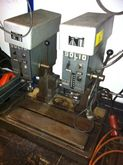 Used SOLID R 10/210