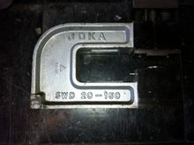 Used JOKA SWD 20 - 1