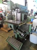 Used VOWA - WAGNER F