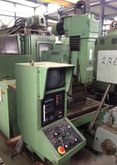 Used 1988 RECKERMANN
