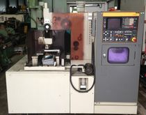 MATRA-FANUC TAPE-CUT L