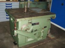 Used 1966 STEHLE FC