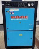 Used 1991 BOGE VLEA