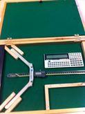 GLASER Radienmessgerät