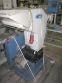 2005 TRIA 32/20 JM Schneidmühle