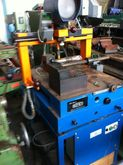 Used SOMET SPS 200 U