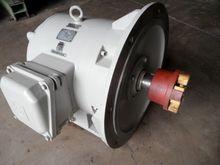 Used LOHER I 250 S -