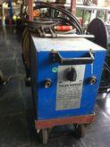 Used DALEX TK 46 S S