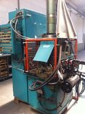 Used 1989 TOX Presso
