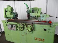 Used MAYER & SCHMIDT