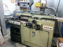 Used 1979 WMW Gotha