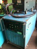 1996 ESS Transmig 401  400 A