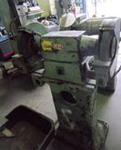 Used REMA DS 30/350