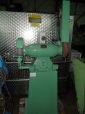 Used AEG DWS 300/110