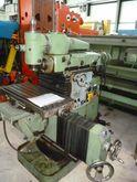 Used 1964 SHW UF 1 K