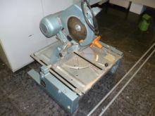 Used 1983 ELU TGS 17