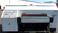 1994 ERNST EM 5 N / 1400