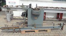 Used 1970 LANG EL 45